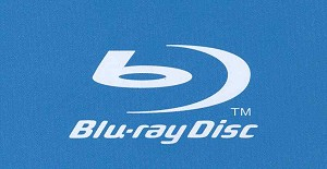 Blu-ray High Definition Official Authoring